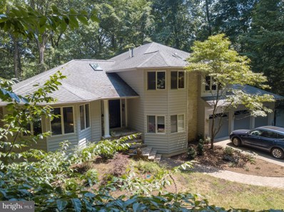 1761 Point No Point Drive, Annapolis, MD 21401 - MLS#: 1002063676