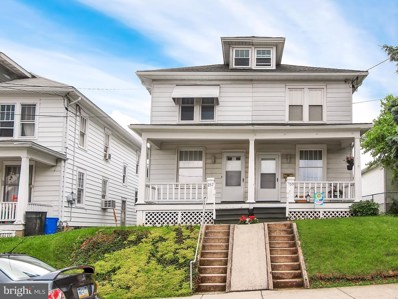 257 S Walnut Street, Dallastown, PA 17313 - MLS#: 1002063756