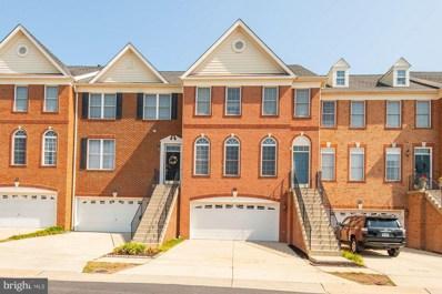 25899 Kirkwood Square, Chantilly, VA 20152 - MLS#: 1002063766