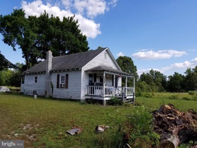 11435 Railroad Lane, Ruther Glen, VA 22546 - #: 1002063848