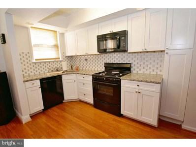 4521 Aldine Street, Philadelphia, PA 19136 - MLS#: 1002063868