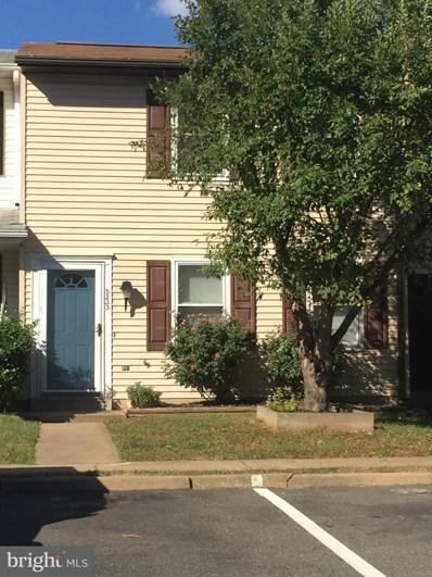 5233 Magnolia Place, Fredericksburg, VA 22407 - MLS#: 1002064184
