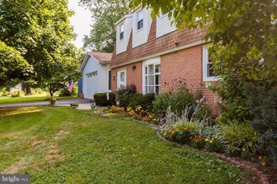 6240 Picnic Woods Road, Jefferson, MD 21755 - MLS#: 1002064482