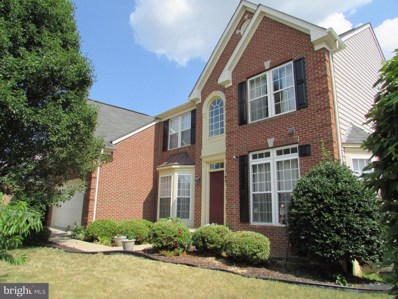 5306 Joshua Tree Circle, Fredericksburg, VA 22407 - MLS#: 1002064490