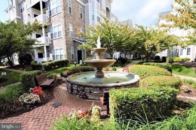 503 Sunset View Terrace SE UNIT 308, Leesburg, VA 20175 - MLS#: 1002066845