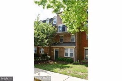 3815 Chesterwood Drive, Silver Spring, MD 20906 - #: 1002067060