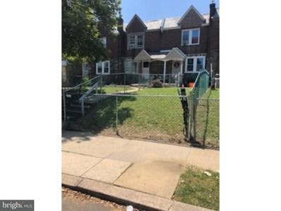 1430 Robbins Avenue, Philadelphia, PA 19149 - MLS#: 1002067196