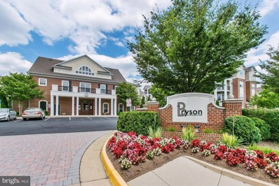 12929 Centre Park Circle UNIT 417, Herndon, VA 20171 - MLS#: 1002067208
