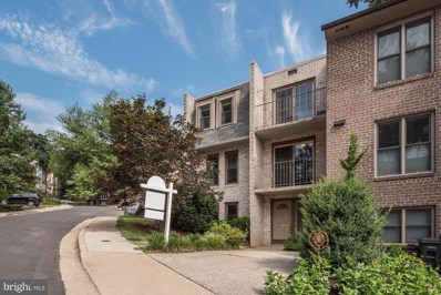 2148 Military Road, Arlington, VA 22207 - MLS#: 1002067298