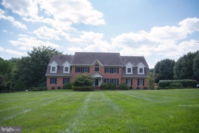 12036 Gores Mill Road, Reisterstown, MD 21136 - #: 1002067308