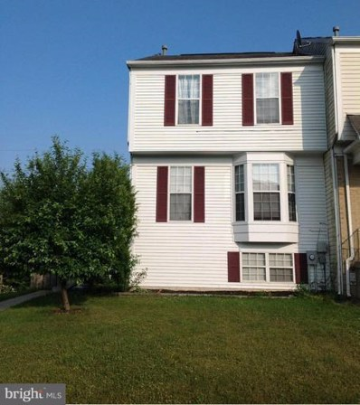 11312-F Golden Eagle Place, Waldorf, MD 20603 - MLS#: 1002067414