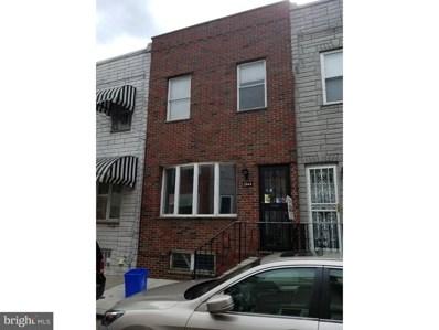 1944 Durfor Street, Philadelphia, PA 19145 - MLS#: 1002067436