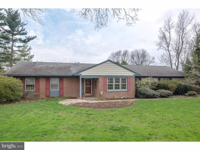 403 Bonnie Lane, Lansdale, PA 19446 - MLS#: 1002067440