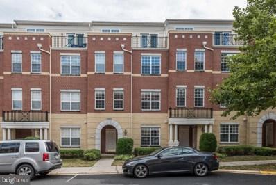 42633 Highgate Terrace, Ashburn, VA 20148 - MLS#: 1002067488