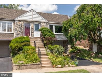 153 Juniper Road, Havertown, PA 19083 - MLS#: 1002067508