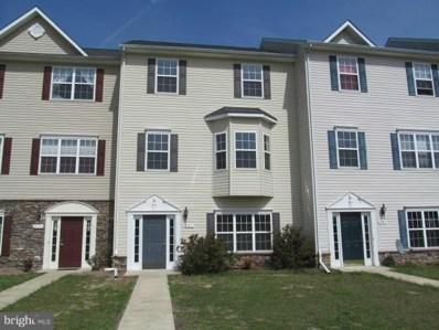 221 Briarwood Circle, Denton, MD 21629 - MLS#: 1002067572