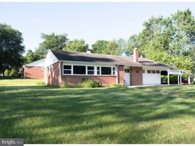 3002 Stoney Creek Road, Norristown, PA 19401 - MLS#: 1002067608