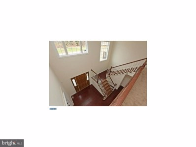 1103 Slatewood Circle, Chester Springs, PA 19425 - MLS#: 1002067660