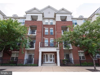 350 W Elm Street UNIT 3112, Conshohocken, PA 19428 - MLS#: 1002067700