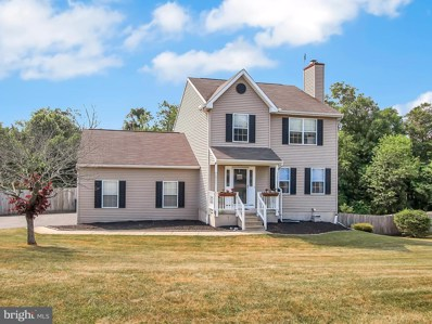 231 Cool Spring Lane, Stewartstown, PA 17363 - MLS#: 1002067730