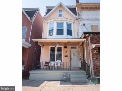 110 Oley Street, Reading, PA 19601 - MLS#: 1002067734