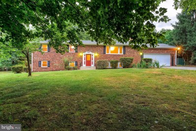 44583 Joy Chapel Road, Hollywood, MD 20636 - MLS#: 1002067748