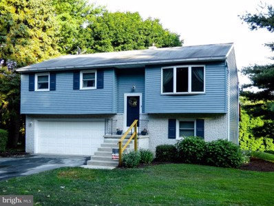1083 Canadochly Road, York, PA 17406 - MLS#: 1002067770