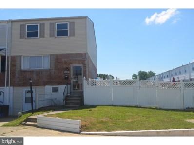 12105 Elmore Terrace, Philadelphia, PA 19154 - MLS#: 1002067778