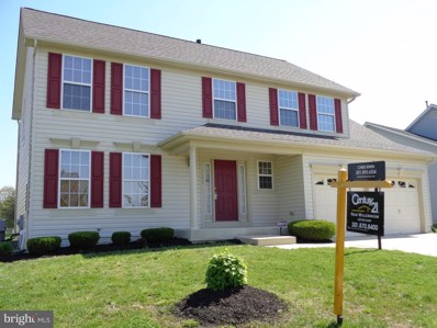 9582 Coltshire Court, Waldorf, MD 20603 - MLS#: 1002067948