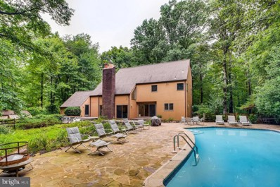 1504 Broadway Road, Lutherville Timonium, MD 21093 - MLS#: 1002068040