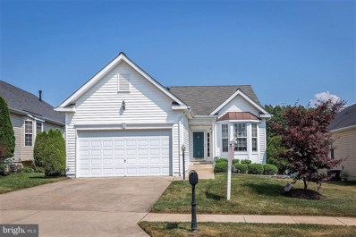 17301 Four Seasons Drive, Dumfries, VA 22025 - MLS#: 1002068044