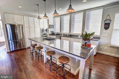 22810 Goldsborough Terrace, Ashburn, VA 20148 - MLS#: 1002068065