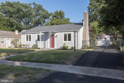 713 Cotter Road, Glen Burnie, MD 21060 - MLS#: 1002068252