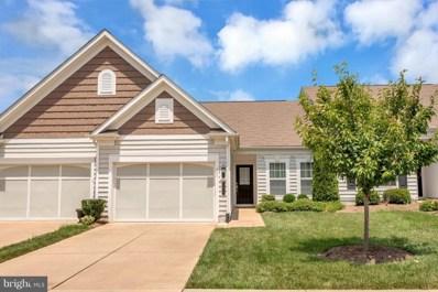 187 Castle Hill Drive, Fredericksburg, VA 22406 - MLS#: 1002068316