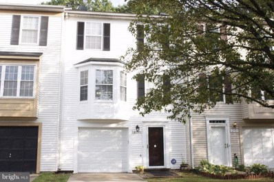8755 Ritchboro Road, District Heights, MD 20747 - MLS#: 1002068338