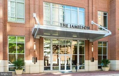 2050 Jamieson Avenue UNIT 1301, Alexandria, VA 22314 - MLS#: 1002068390