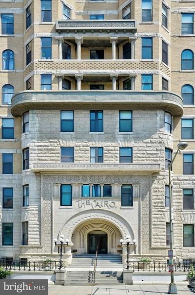 1615 Q Street NW UNIT 313, Washington, DC 20009 - #: 1002068400