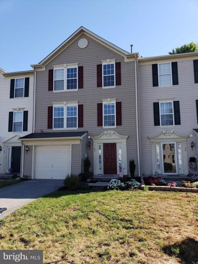 29 Guilford Court, North East, MD 21901 - MLS#: 1002068430