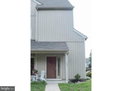 139 Woodlake Drive, Evesham Twp, NJ 08053 - #: 1002068476