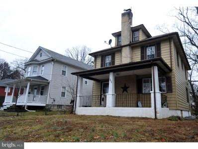 1514 Rockwell Road, Abington, PA 19001 - MLS#: 1002068554