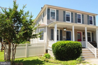 1 Rognel Avenue, Baltimore, MD 21228 - MLS#: 1002068720