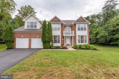 5629 Foxcroft Way, Columbia, MD 21045 - #: 1002068728