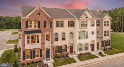 2415 Sommers Court, Jessup, MD 20794 - #: 1002068836