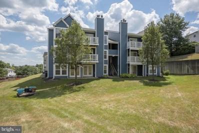 6420 Green Field Road UNIT 802, Elkridge, MD 21075 - MLS#: 1002068848