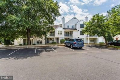 13639 Orchard Drive UNIT 3639, Clifton, VA 20124 - MLS#: 1002068862