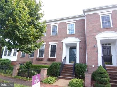 69 Malsbury Street, Robbinsville, NJ 08691 - #: 1002068898