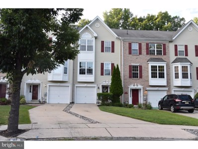 33 Jessica Court, Marlton, NJ 08053 - #: 1002068924