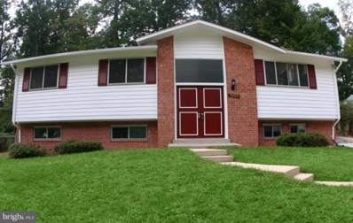 5602 Ventnor Lane, Springfield, VA 22151 - MLS#: 1002068970