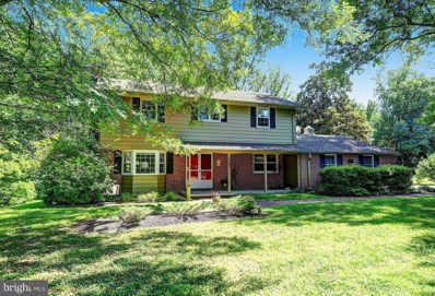 3005 Rolling Green Drive, Churchville, MD 21028 - MLS#: 1002068976