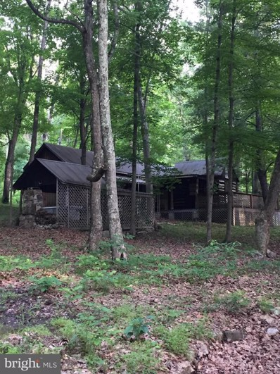 19 Dodson Waugh Loop, Great Cacapon, WV 25422 - #: 1002069040